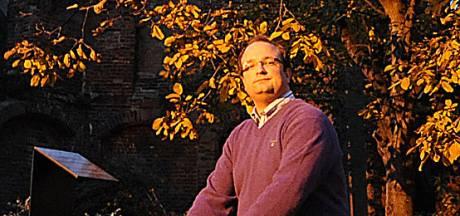 CDA Grave: 'nu Mill voor herindeling heeft gestemd moeten wij ons ook aansluiten bij Land van Cuijk'