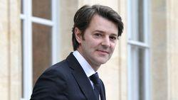 """""""Griekse exit uit eurozone zal Frankrijk minstens 50 miljard euro kosten"""""""