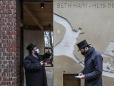 Met opening Beth Haim-paviljoen is best bewaarde regiogeheim ontsloten voor publiek