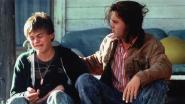 """""""Leonardo wil niets meer met Johnny te maken hebben"""": explosieve rechtszaak zet vriendschap tussen DiCaprio en Depp onder druk"""