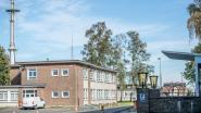 Luchtmachtbasis ATCC Gavere wordt opslagplaats en verdeelcentrum van beschermingsmateriaal voor zorginstellingen in heel Oost-Vlaanderen