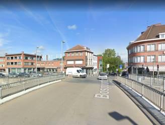 Bospoortbrug dit weekend afgesloten: voetpaden en balken worden weggenomen