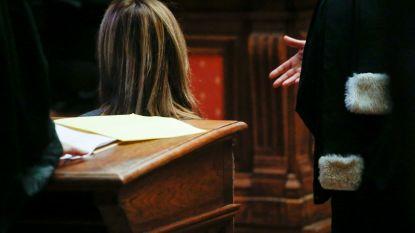 Zaakvoerders farmabedrijf Sterop vrijgesproken van drughandel