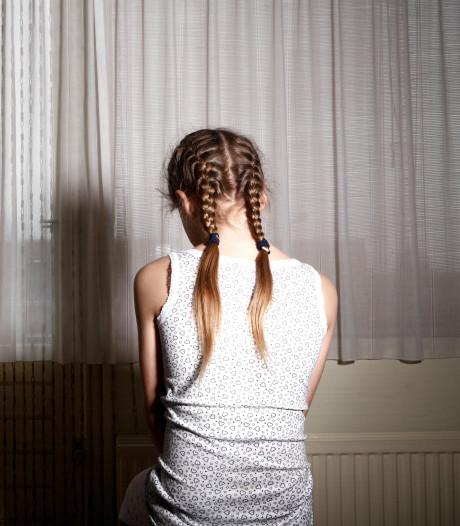 Verdachte die 15-jarig meisje als prostituee aan het werk zette vrij dankzij corona