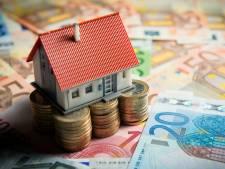 Huizenkopers willen vaker hypotheek zónder renteaftrek: scheelt honderden euro's