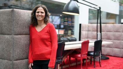 Groen pleit voor erkenning Halle-Vilvoorde als centrumregio