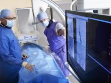 Ziekenhuizen Zuidoost-Brabant gaan gegevens patiënten digitaal uitwisselen