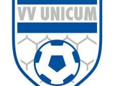 Unicum strikt oud-prof Mitchell Kappenberg