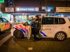Medewerkster (24) bloemenwinkel Eindhoven moest op grond liggen van overvaller: 'Wat doet hij haar toch aan?'