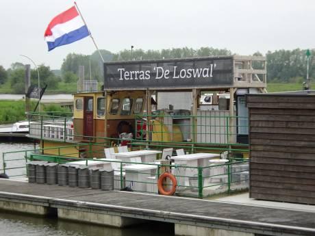 Horecaboot Wijhe mag vrijdag open