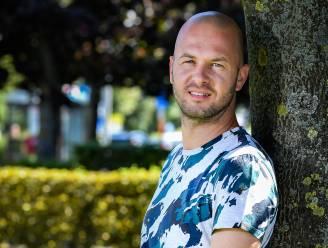 """Advocaten Stan Van Samang: """"Internationale pornosite zorgde voor verspreiding BV-beelden"""""""