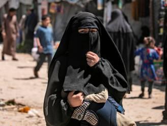 Missie van VUB-team naar kampen met IS-kinderen loopt vertraging op