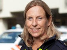 Nieuwe politiechef Zeeland-West-Brabant komt uit Midden-Nederland: 'Qua veiligheid liggen hier grote uitdagingen'