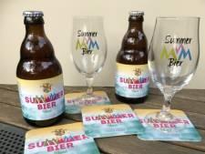 In Gennep drinken ze SumMmerbier dit weekend