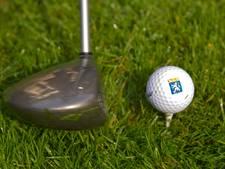 Golfbaan Ermelo gaat 'The Links Valley' heten