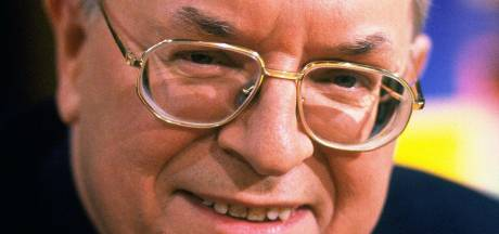 Doetinchemse Europarlementariër en invloedrijke CDA-er overleden: 'Arie zocht altijd het compromis'