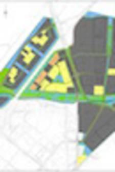 Halderberge stelt voorwaarden aan toegangsweg Lidl