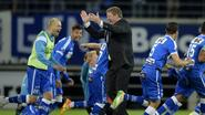 Kampioen Gent opent nieuw seizoen in en tegen Westerlo