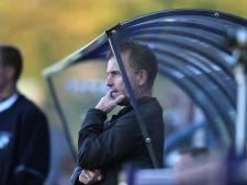 Geen vijfde seizoen Marcel Lucassen in Kilder