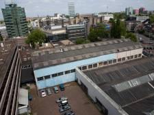 Eindhoven krijgt 'stadsbos' in hartje stad