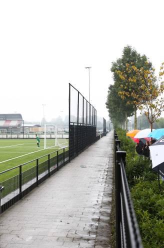 Amateurvoetbal definitief stopgezet: RFC Luik en Patro Eisden dienen klacht in en willen mini-competitie voor promotie naar 1B