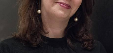Raadslid Charlotte Brand hoog op kandidatenlijst PvdA