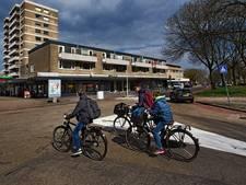 Zaak in huishoudelijke artikelen wordt gemist in winkelcentrum Vaartbroek