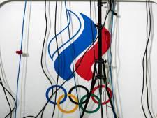 Sporttribunaal behandelt jarenlange schorsing van Rusland
