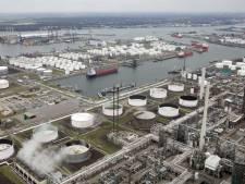 Overleg van omwonenden met de havenindustrie gaat voortaan via het Burengesprek