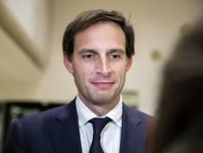 Hoekstra: zeer tevreden met akkoord eurozone