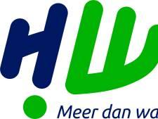 'Meer dan waard' is slogan van nieuwe gemeente Hoeksche Waard