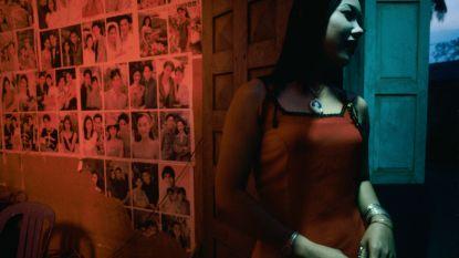 Japan en Zuid-Korea liggen opnieuw in de clinch over 'troostmeisjes' nadat Zuid-Korea steun aan slachtoffers opschort