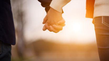 Monogamie of open relatie? Belgische studenten hebben onbewust een duidelijke voorkeur