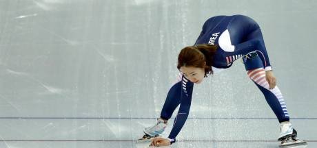 Snelste schaatsster ooit op 500 meter houdt het voor gezien