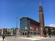 Stadhuis Vlissingen zoekt nieuwe mensen