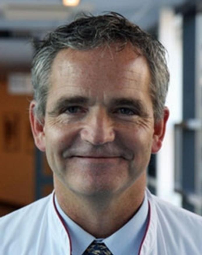 Dr. Polak