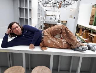Nog geen uitspraak in oplichtingszaak rond kunstenaar Jan De Cock
