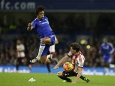 Rémy verruilt Chelsea voor Canarische Eilanden