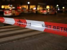 Vrouw zwaargewond aangetroffen in Zuidoost