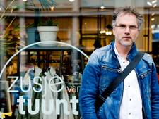 'Niemand maakt zich zorgen over Tuunte. Tuunte bestaat niet'