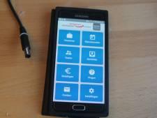 D66 zet vraagtekens bij 4,2 ton voor 'meedoen-app' SDOA