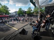 Gitaarfestival in Enschede moet groeien tot over de grens
