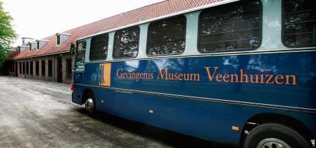 Gratis toegang voor kinderen tot Gevangenismuseum Veenhuizen tijdens lerarenstaking
