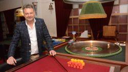 Casino dient schadeclaim in van 22 miljoen euro voor jaren dat deuren gesloten moesten blijven