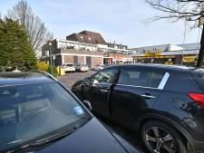 Raad heeft twijfels over parkeerdruk in centrum Losser
