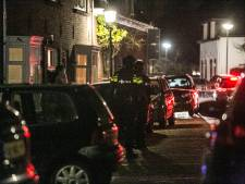 Harddrugs gevonden bij arrestatie verdachten drugshandel Doesburg
