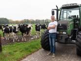 Het dilemma van de boeren: wat is de oplossing voor het stikstofprobleem?
