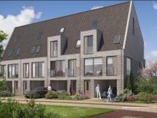 Gekte in Nijmegen: wie betaalt er 6 ton voor een rijtjeshuis met uitzicht op de Waal?
