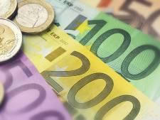 Mannen met 50.000 euro gepakt op A1 bij Oldenzaal