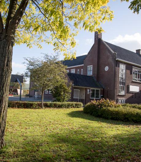Verhuur van Touwladder van de baan: gemeente Wierden zoekt naar oplossing